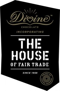 DIVINE_HOUSE_OF_FAIRTRADE_AW_FINAL - kopia (2)